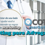 Marketing para advogado